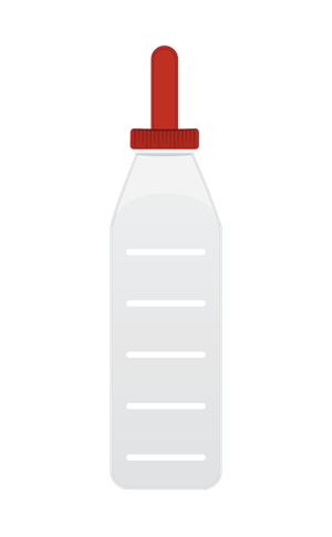 Calva_3-quart-bottle_031417.png