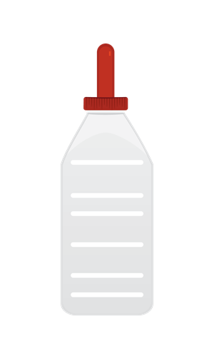 Calva_4-quart-bottle_031417.jpg